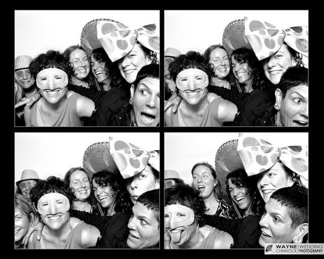 wedding-photo-booth-photos