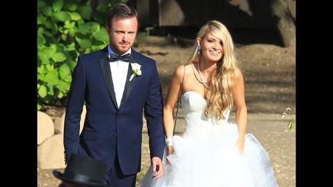 wedding-aaron-paul