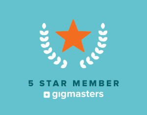 Gigmasters - Booking Clean Comedians Online Since 1997