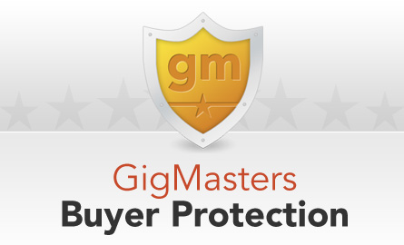 buyer-protection