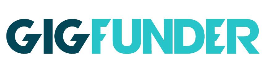 GigFunder Logo