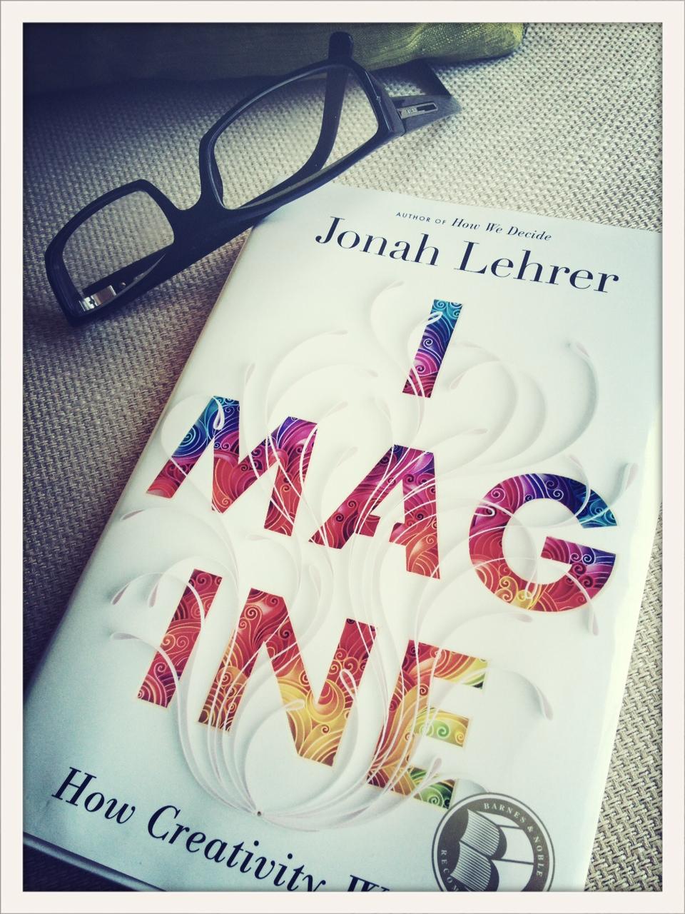imagine-creativity