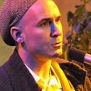 Matthew Cutillo