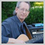 portland acoustic guitar