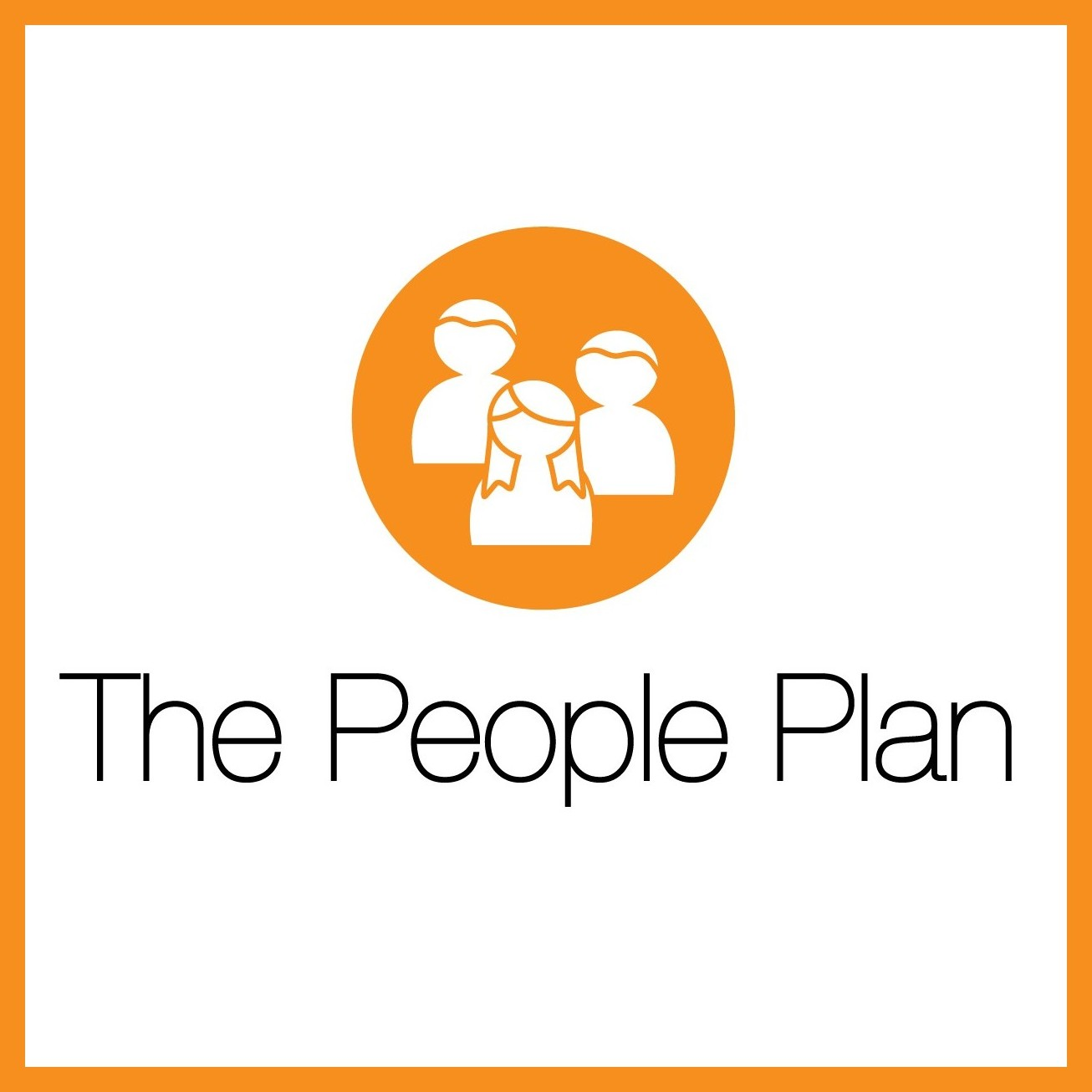 The People Plan