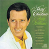 Andy Williams Christmas