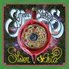 Sufjan Stevens Christmas